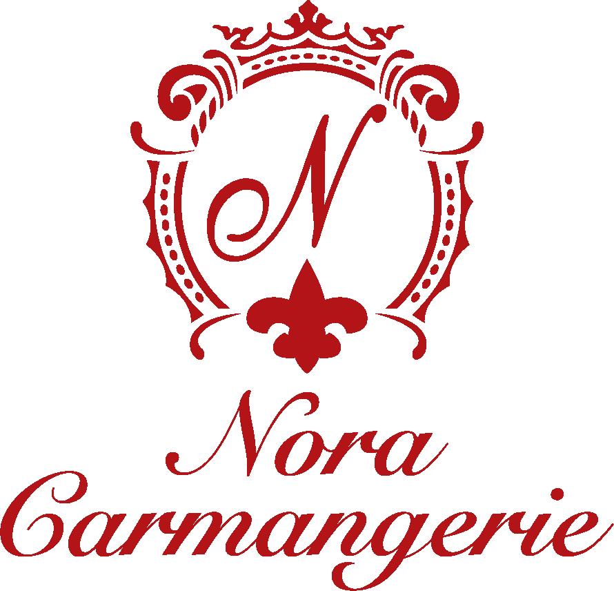 Carmangerie Nora Timisoara